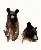 20_black-bear.jpg